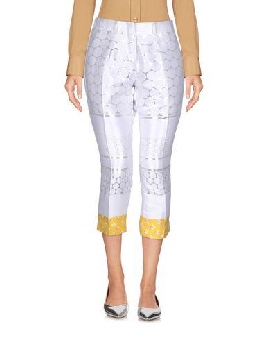 Livraison gratuite best-seller boutique pour vendre Messagerie Pantalons Serrés toutes tailles libre rabais d'expédition NgVoca4