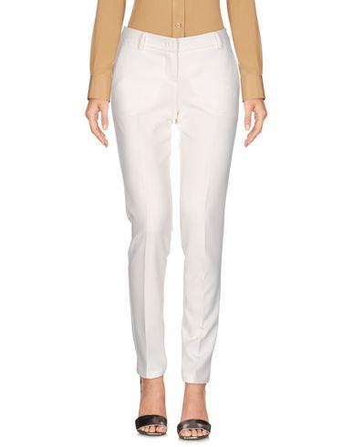 Pantalons Hanita mode sortie style pas cher combien réduction fiable pour pas cher Footlocker en ligne hw2acvZjq