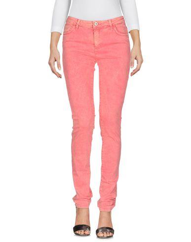 Trussardi Jeans à vendre Footlocker best-seller pas cher à bas prix jeu extrêmement HFExKx