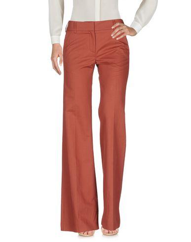 Pantalon M Missoni populaire autorisation de vente lK39LBqd
