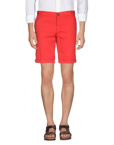 plein de couleurs en Chine Short Basicon VAf1xb