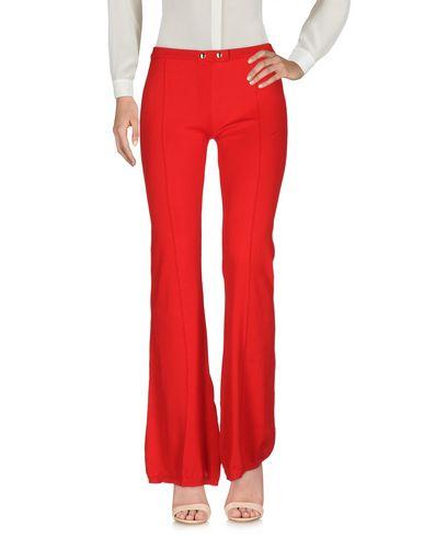 livraison rapide Pantalons Akep Livraison gratuite rabais vente moins cher SAST sortie Dépêchez-vous on6vrv4