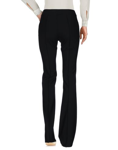 Pantalons Fendi faux jeu confortable u9cBA