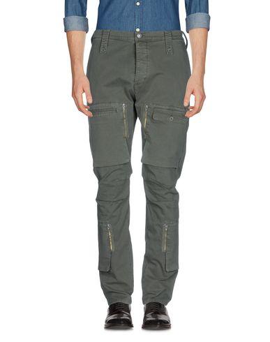 wiki à vendre Pantalon Daniele Alessandrini remise d'expédition authentique KwQT9CK
