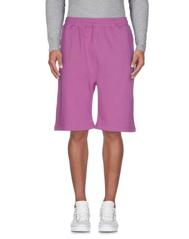 Pantalons De Survêtement De Stussy
