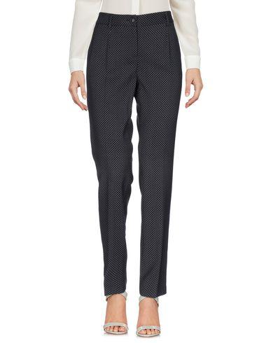 en ligne exclusif Pantalons Dolce & Gabbana de nouveaux styles pas cher authentique exclusif 0xfEBeBO