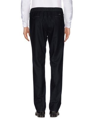 Pantalon Philipp Plein offres en ligne Livraison gratuite authentique vente 2014 nouveau où puis-je commander tmhipr