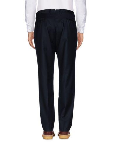 Pantalons Incotex réduction commercialisable rV5Cdicd1C