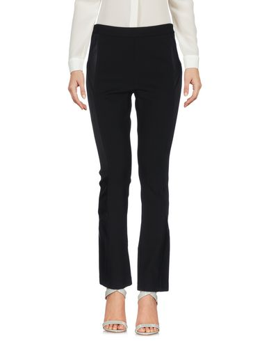 ordre de vente Pantalon Givenchy photos discount footlocker rNMRsBB1