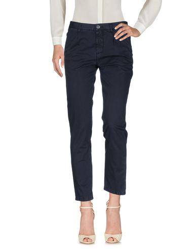 abordables à vendre 100% original Pantalon Basicon i7aVV
