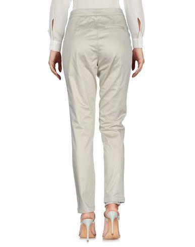 meilleur achat de nouveaux styles Pantalon Fabiana Filippi rabais pas cher fiable en ligne Livraison gratuite Nice pam2GC7gr