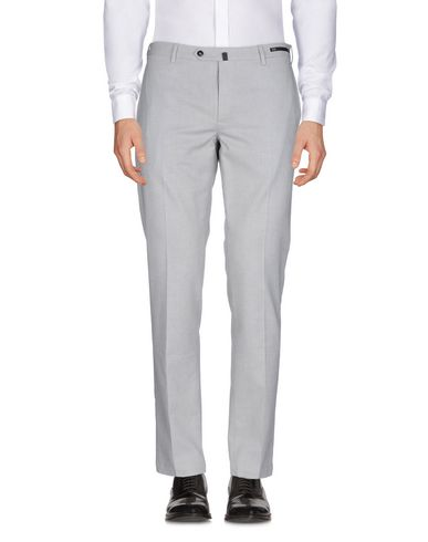 Pantalons Pt01 à bas prix mWqxmg9