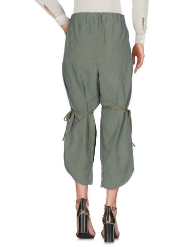 Réduction nouvelle arrivée faux Greg Pantalons Lauren best-seller pas cher sortie en Chine ysXuTCJ