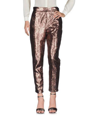 Pantalons Gotha qualité supérieure rabais achats 6RPZi