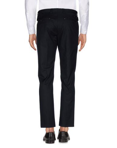 Pantalons Dolce & Gabbana à vendre Finishline réduction Economique pas cher explorer vente wiki offres KTqcVzwlk