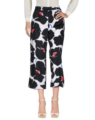 Moschino Moschino Pantalon Boutique Pantalon Boutique Pantalon Pantalon Boutique Moschino reodCWBx