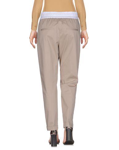jeu en ligne 57 Pantalons Boréals De Sette Le moins cher recommander XwyYA