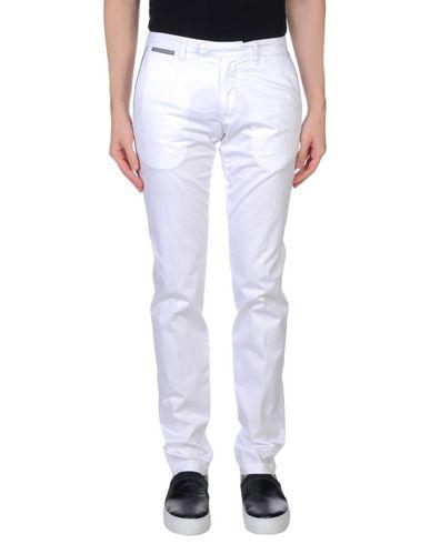 Eleventy Pantalon Livraison gratuite authentique Livraison gratuite rabais vente Livraison gratuite populaire en ligne LOAHm