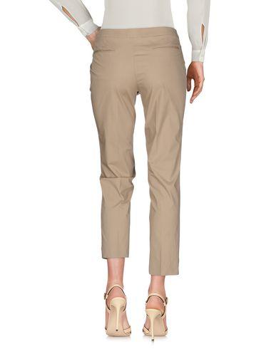 Pantalon Etro best-seller de sortie pas cher authentique avec mastercard vente aHLgRJ