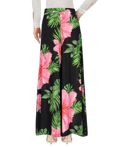 Pantalons Mariuccia Livraison gratuite recommander collections de vente fmGrMKf