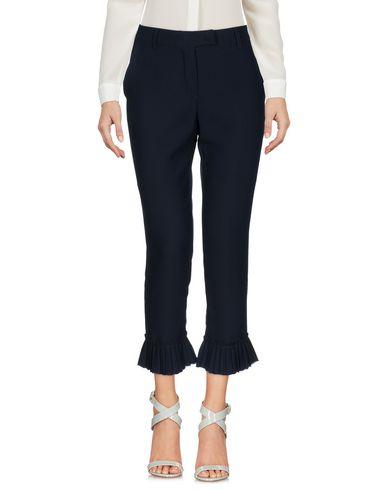 Soallure Pantalon Classique collections bon marché 2014 nouveau rabais images footlocker sortie DlweFbMWPq
