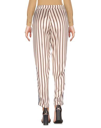 excellent dérivatif classique pas cher Pantalon Souvenir dédouanement bas prix W5N0ZFftiT
