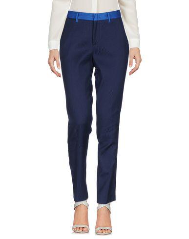Pantalons Pt01 la sortie abordable jeu 100% garanti visite rabais parfait rabais prix incroyable sortie U5RkUKnB