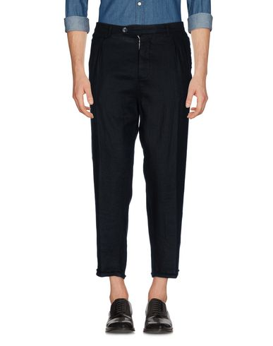 Officina 36 Pantalon style de mode two5eCKMiX
