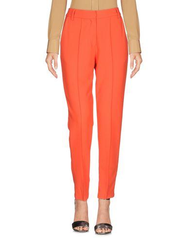 Pantalons Minimum faux T250DYhE5