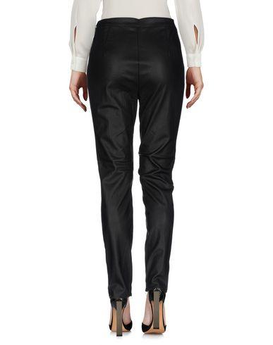 Vero Pantalon Moda populaire en ligne aEEsVp