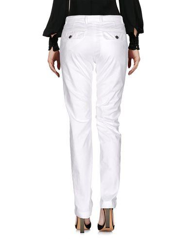 Pantalon Jeckerson 2014 en ligne nouvelle remise fS5QgzMqp2