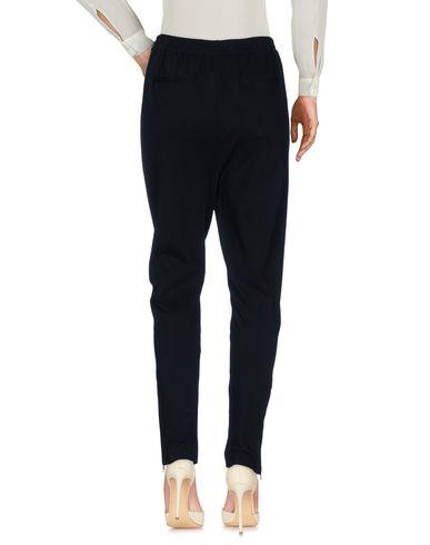 Pantalon Givenchy jeu grande vente la sortie populaire prix des ventes approvisionnement en vente avec mastercard vente jhLdZAC9Y