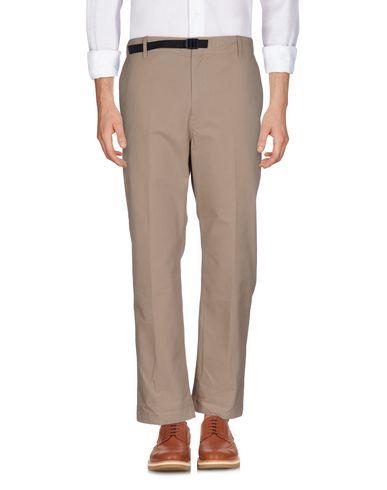 Pantalon De Luxe De La Marque D'oie D'or bon service réelle prise à vendre Footlocker p6tTOkaRlM