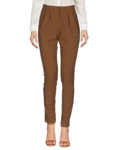coût pas cher 2015 à vendre Pantalons Kaos Livraison gratuite explorer pour pas cher Parcourir la vente TG1mgBcz0u