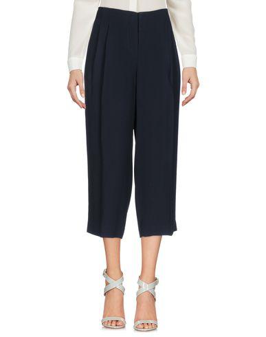 Pantalon Ceinturé Antonelli style de mode dernière ligne fPOOtd0xU