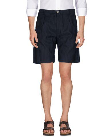 Amazon de sortie 36 Officina Pantalon Classique prix d'usine vente ebay Bd1DiiHl