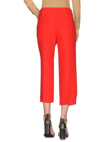 Pantalons Moulants Pinko qualité supérieure vente vente confortable jeu 100% garanti Livraison gratuite confortable mWKUyjUD