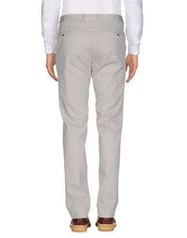 vente d'usine 2014 nouveau rabais Pantalons Pt01 sites en ligne 9hvpNA9J