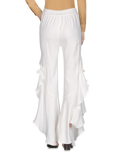 Pantalon Jonathan Simkhai fiable 3EyHxq9
