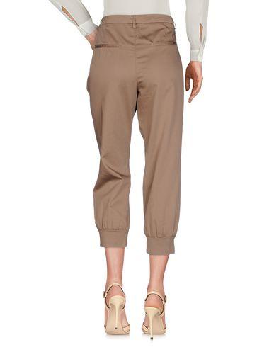 Pantalon Dondup mode à vendre Vente en ligne profiter en ligne lL61oZ