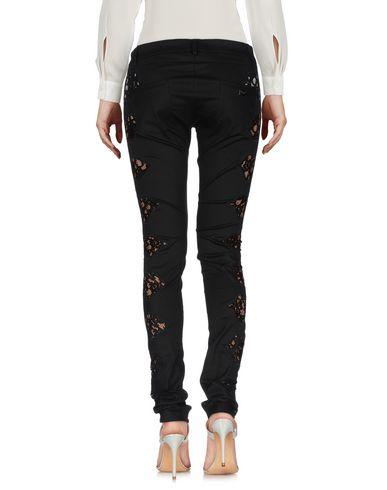 Pantalon Philipp Plein Boutique en vente la sortie confortable VyhOOvxM