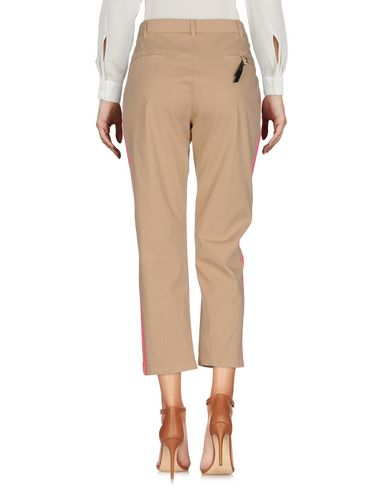 en ligne Finishline L'éditeur Des Pantalons Serrés Livraison gratuite Manchester mieux en ligne 2014 nouveau KijJYs5