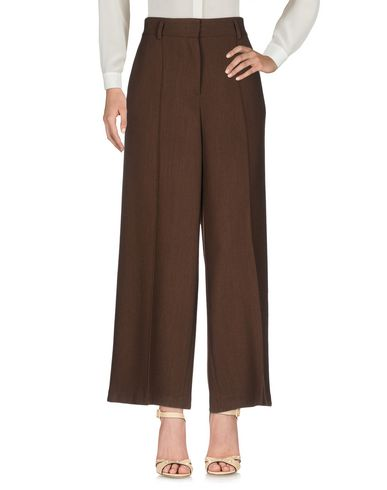 Pantalons Forte_forte dédouanement bas prix 6SDygiKmQ