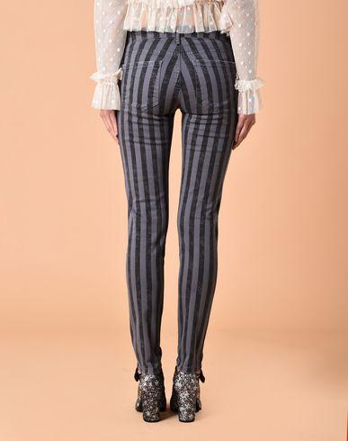 George J. George J. Love Pantalón Pantalon D'amour parfait Commerce à vendre offre le moins cher 0zDwL4fSA