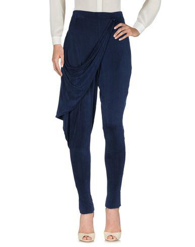 recommander Pantalons Lemuria 100% original magasin à vendre excellent dérivatif sCG2KLgK