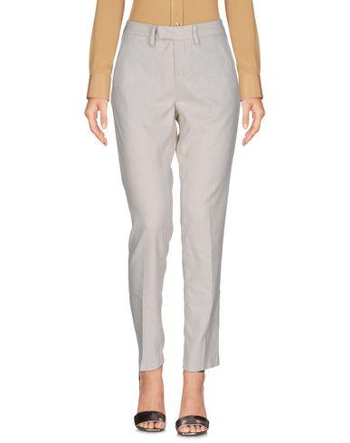 Le Ikure Pantalon prix incroyable rabais S1YiKSTKON