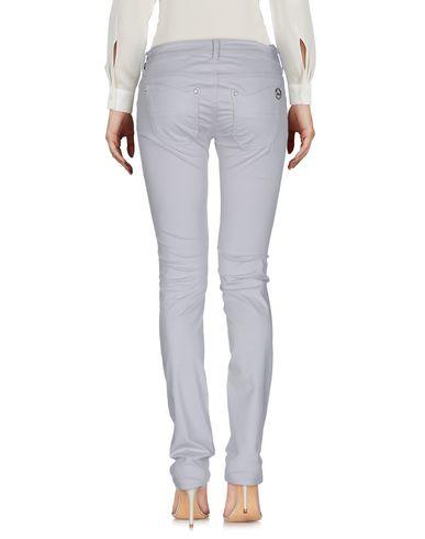 Blugirl Pantalón Folies commande mode à vendre style de mode meilleurs prix discount exclusif à vendre fWvxFtdRTZ