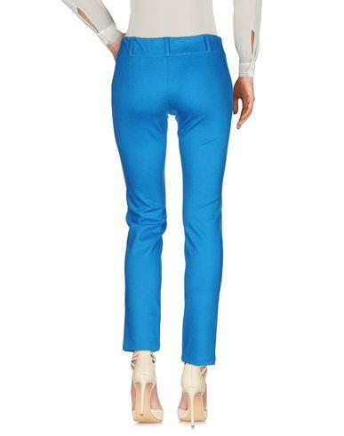 nicekicks discount de nouveaux styles Pantalons Alysi vente chaude rabais offres de sortie 8n1Cb8