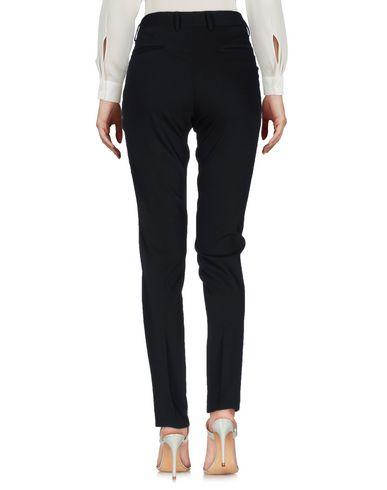 Pantalons Tonello nicekicks bon marché grosses soldes explorer à vendre aoRDQhRr
