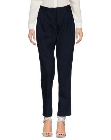 Pantalons Tonello Livraison gratuite véritable 9bNfb4UuKO